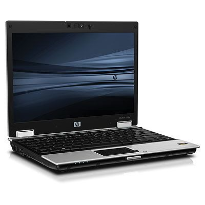 hp-elitebook-2530p-notebook-pc_400x400