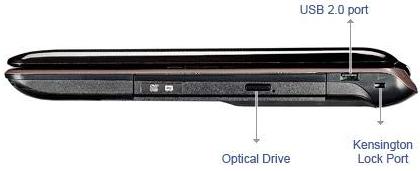 laptop-ports-2