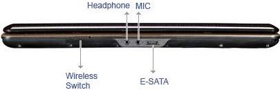 laptop-ports-3