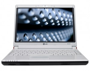 r310_front_lg