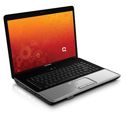 compaq-presario-cq50-200-notebook-pc-series_ca_400x400