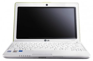 x120_front_lg