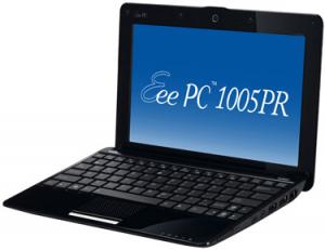 Asus_Eee_PC_1005PR