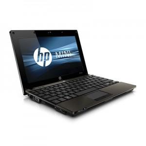 HP_Mini_5103