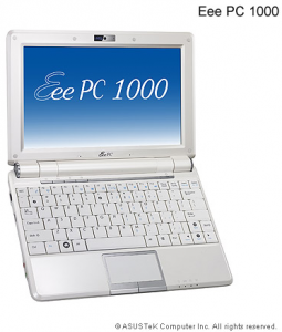 eeepc1000