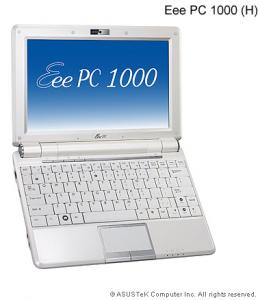 eeepc1000h