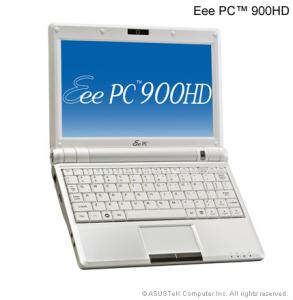 eeepc900hd