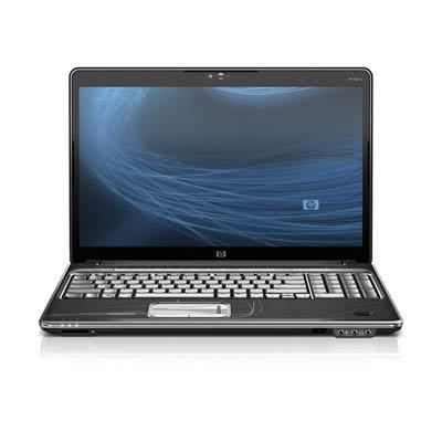 hp-hdx-x16-1200-premium-nb-pc-series_400x400