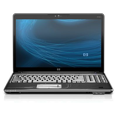 hp-hdx16-1000-premium-notebook-pc_400x4001