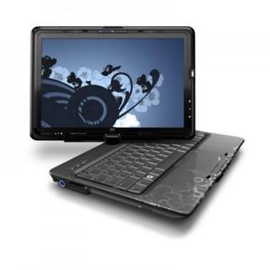 hp-touchsmart-tx2-1000-nb-pc_400x400