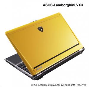 lamborghini-vx3