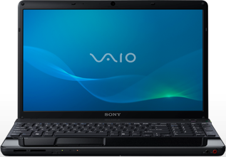 Sony_EE_Series_Laptop