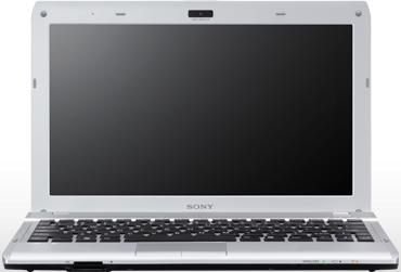 Sony_Y_Series_laptop