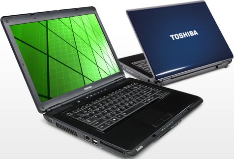 toshiba-satellite-l300
