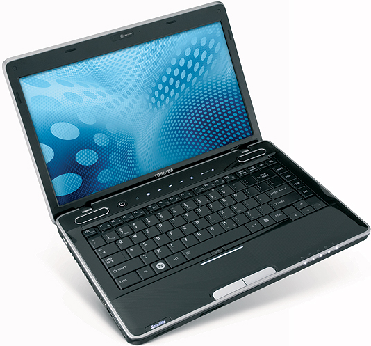 toshiba-satellite-m500
