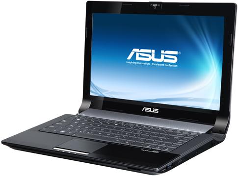 Asus_N43SL