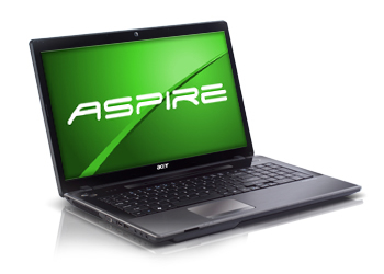 ACER_ASPIRE_AS7750G