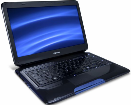 Toshiba_Satellite_E205