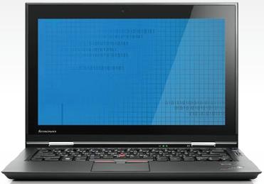 Lenovo_Thinkpad_X1