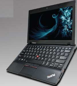 Lenovo_Thinkpad_X120e